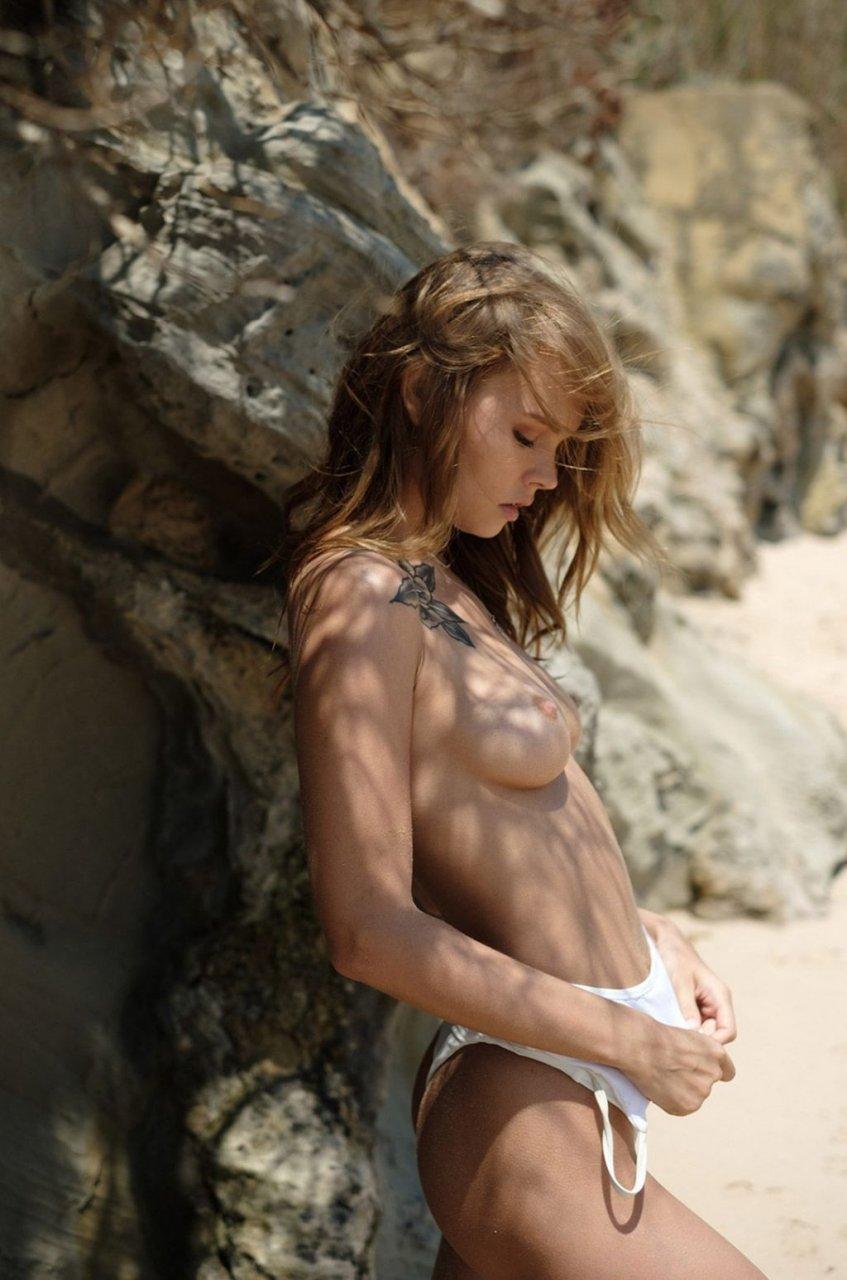 Anastasia Shcheglova Nude anastasiya scheglova nude photos and videos | #thefappening