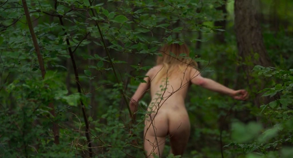 Anna Kendrick Sexy, Blake Lively Nude – A Simple Favor (7 Pics + GIFs & Video)