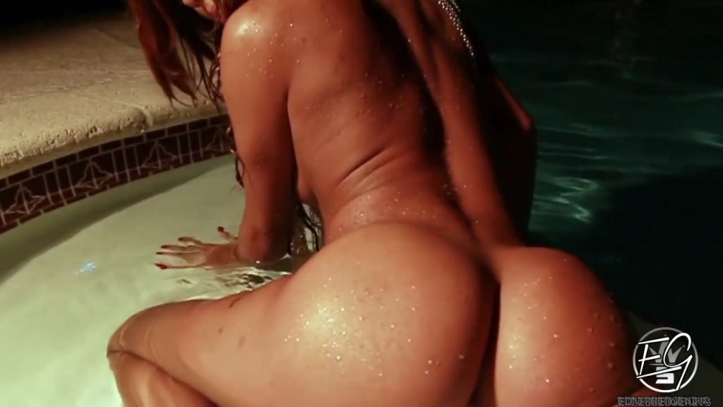 Brittany Renner Nude (105 Photos + Video)