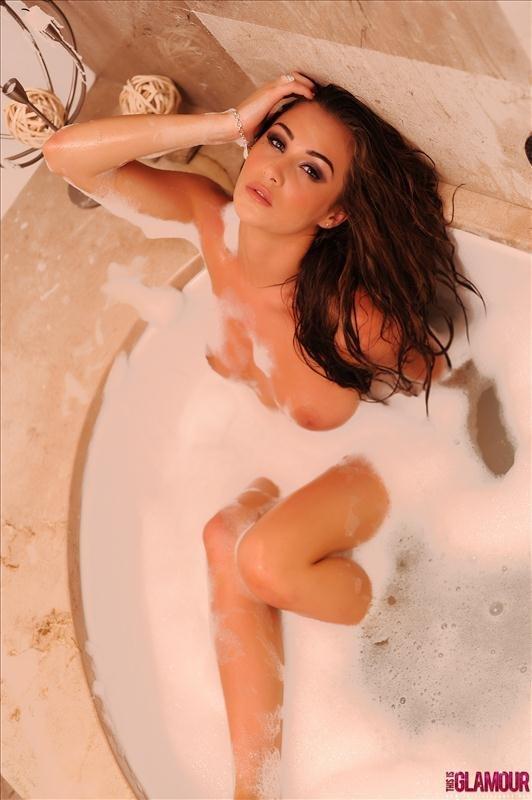Chloe Goodman Nude Collection (242 Photos)
