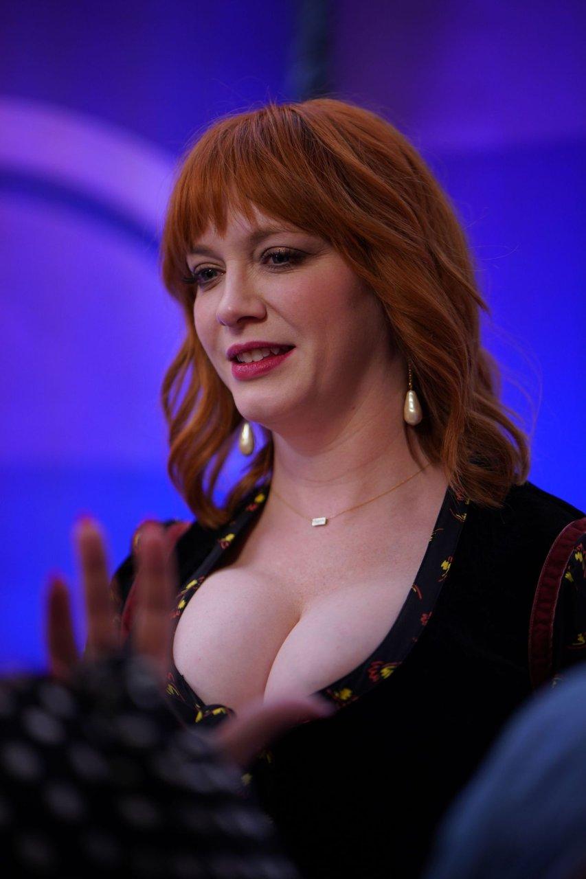 Christina Milian boobs. 2018-2019 celebrityes photos leaks! naked (54 photo), Tits Celebrites pic