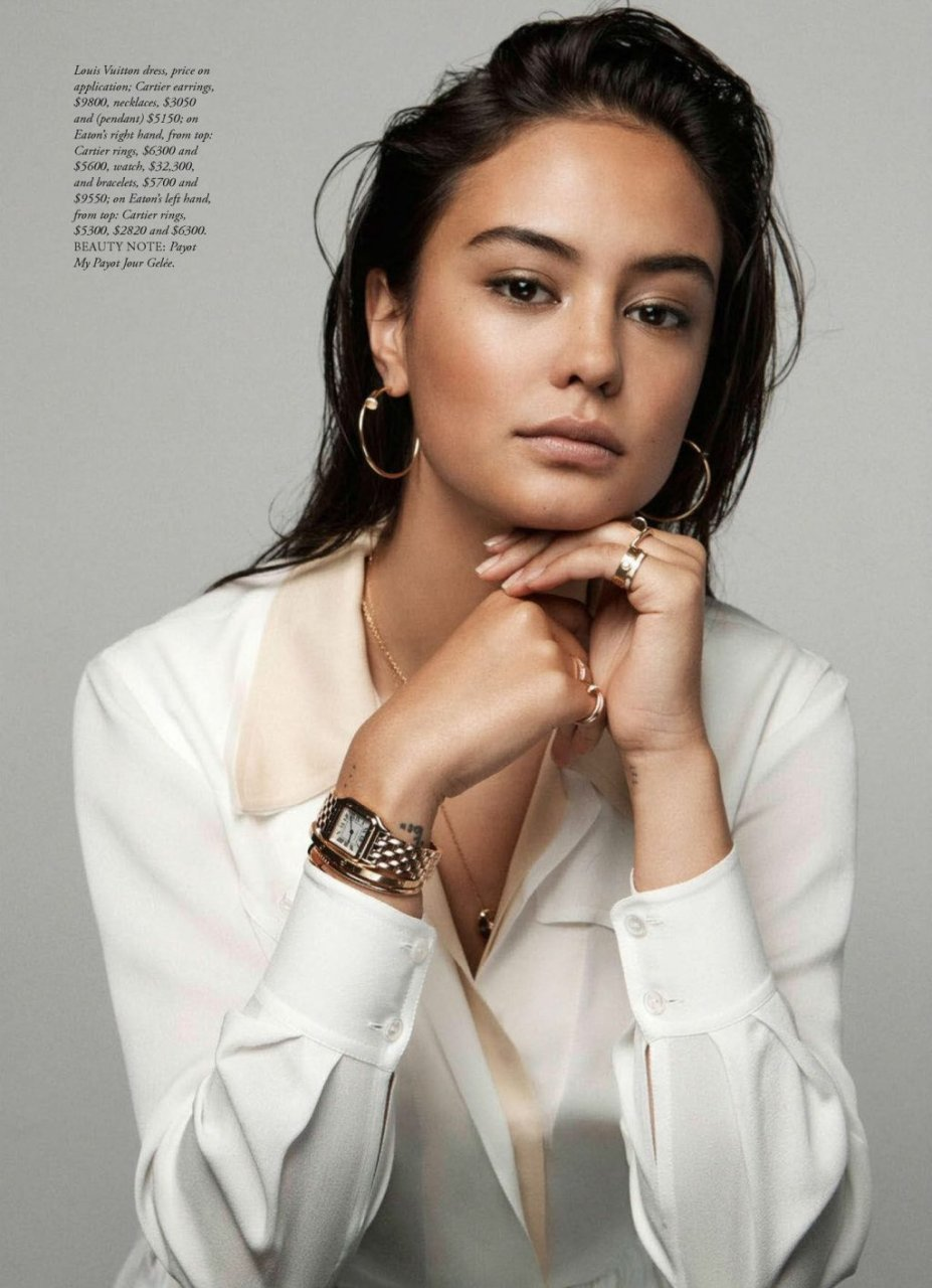Courtney Eaton Sexy 132 Photos Thefappening