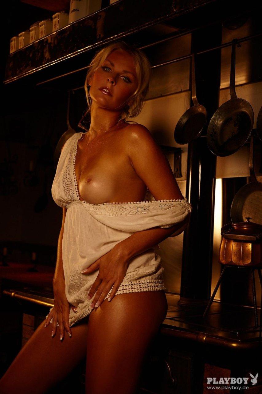 Denise Cotte Nude (68 Photos)