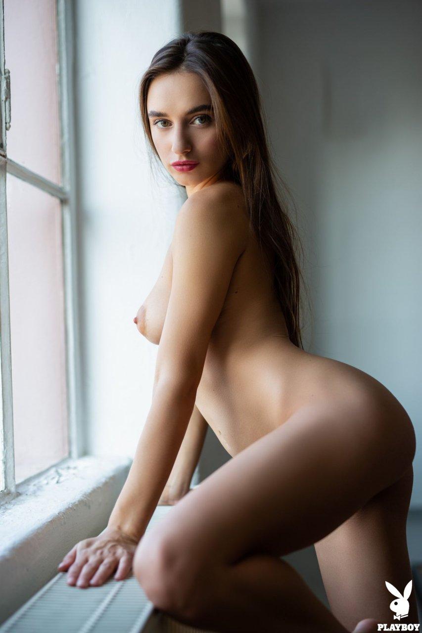 Gloria kim nude — photo 5