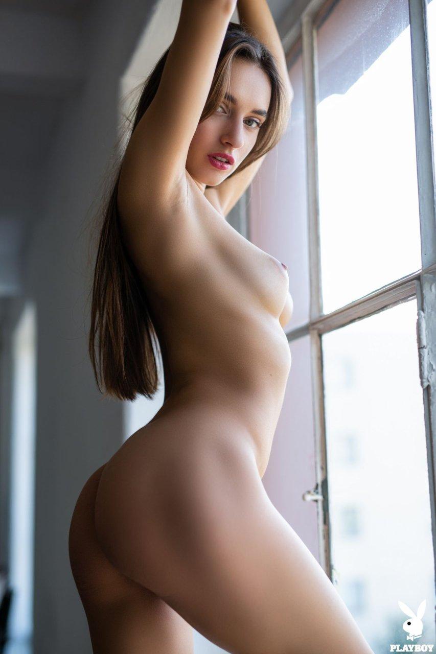 Quality porn Mistress female domination feet stockings