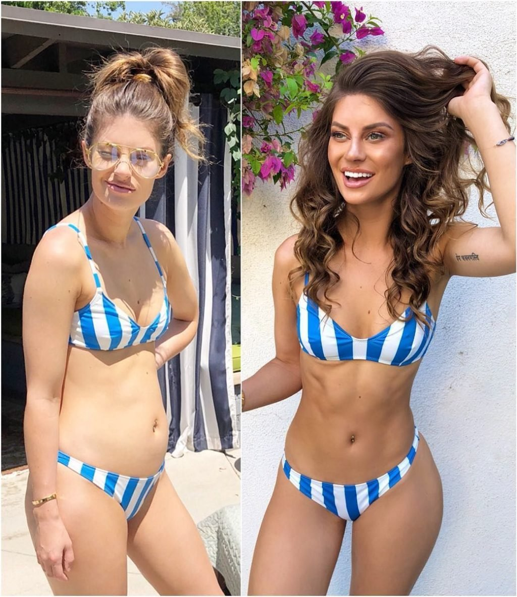 Hannah Stocking Leaked hannah stocking nude & sexy (53 photos + video) | #thefappening