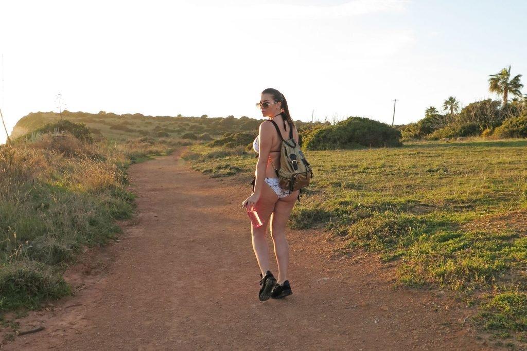 Imogen Thomas Sexy (27 New Photos)