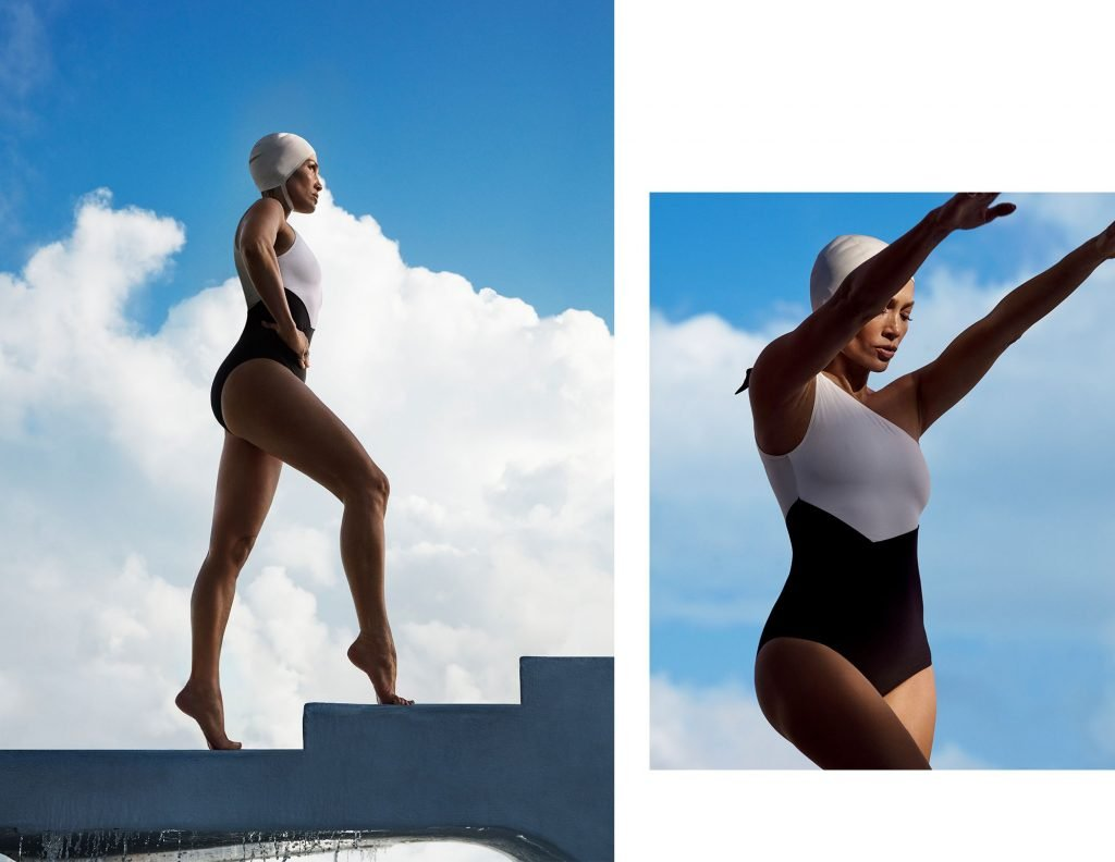 Jennifer Lopez Sexy (9 Photos)