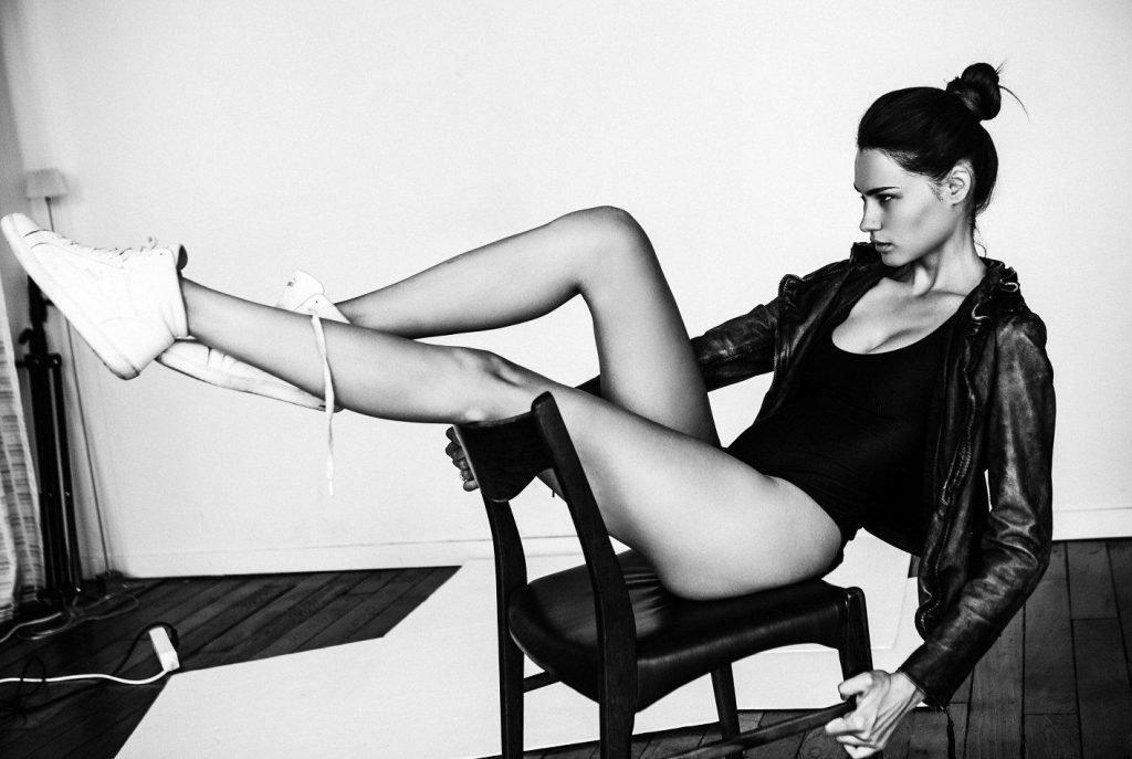 Karol Jaramillo Nude & Sexy (48 Photos)
