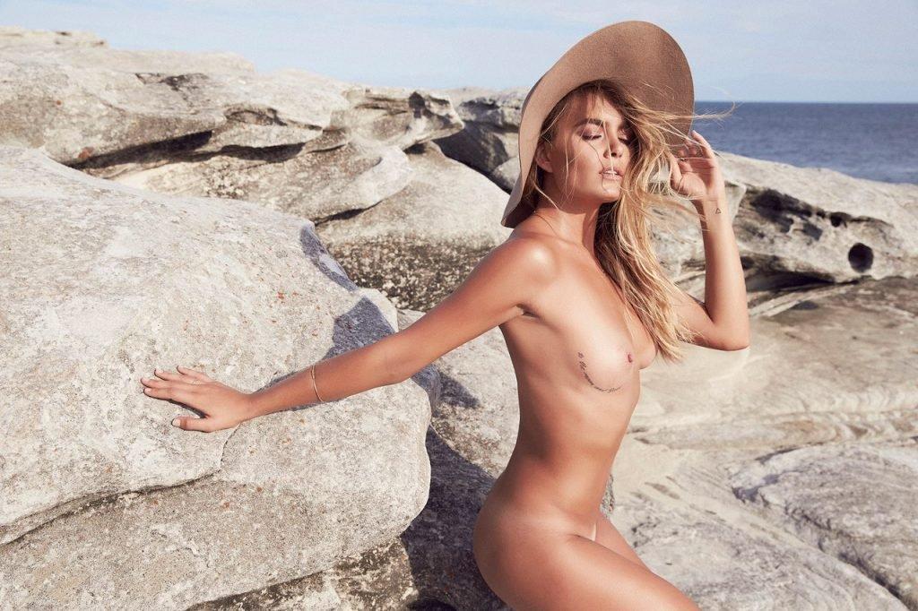 Kendal Schuler Nude (35 Photos)