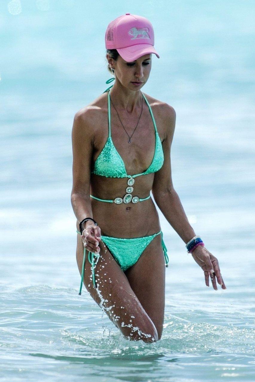 Lady Victoria Hervey Hot (41 Photos)