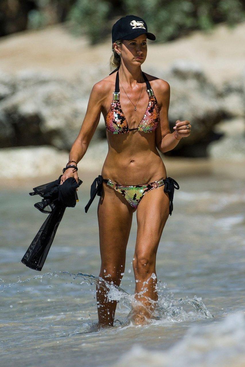 Lady Victoria Hervey Hot (39 Photos)