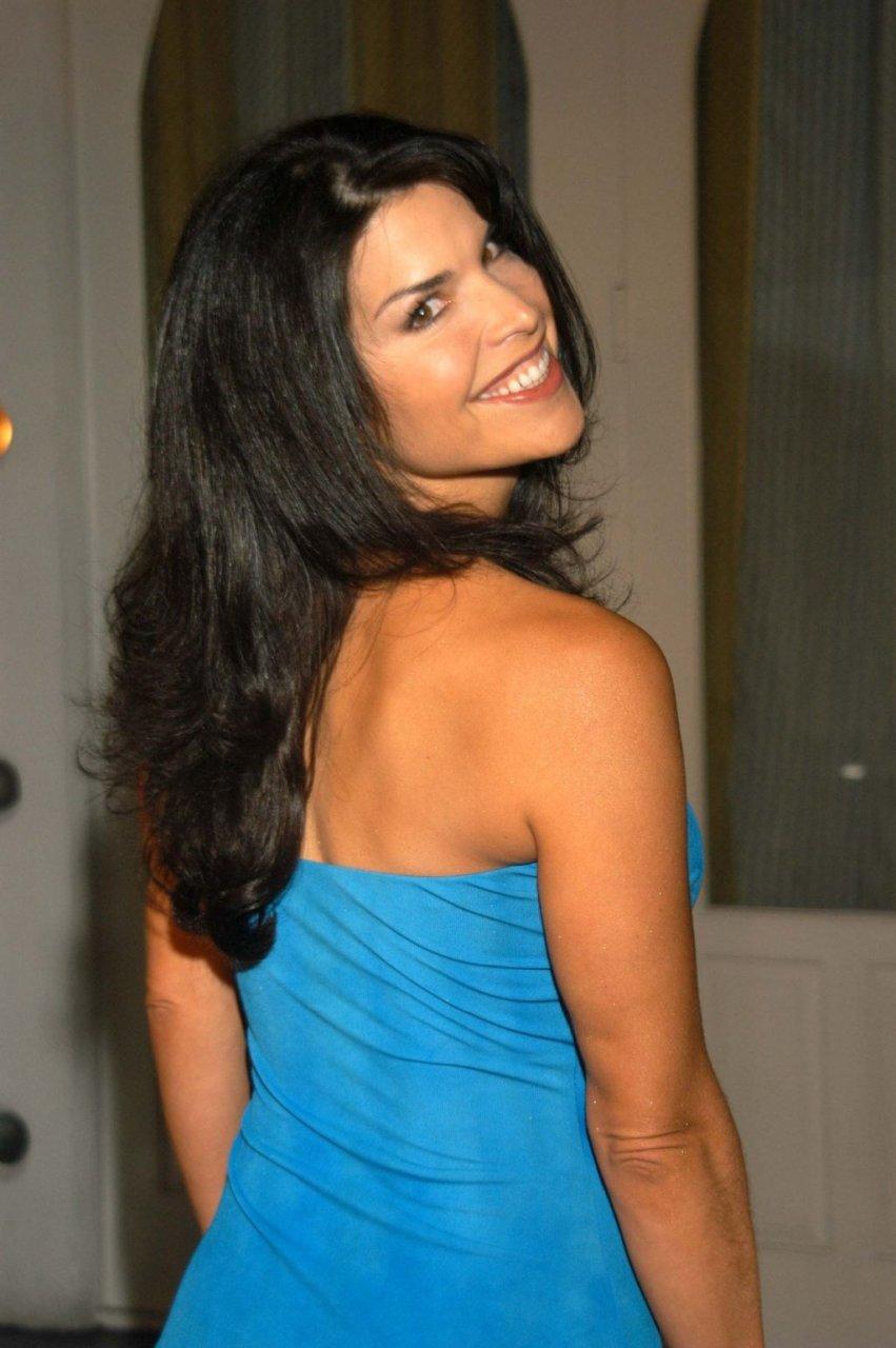 Lauren Sanchez Sexy (5 Photos)