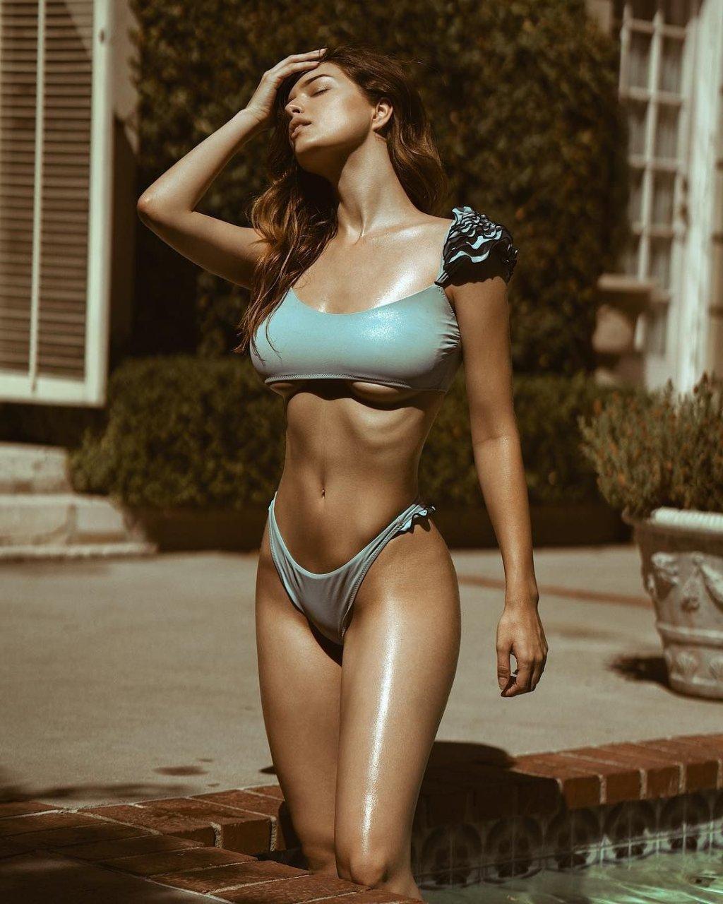 lauren summer nude pics