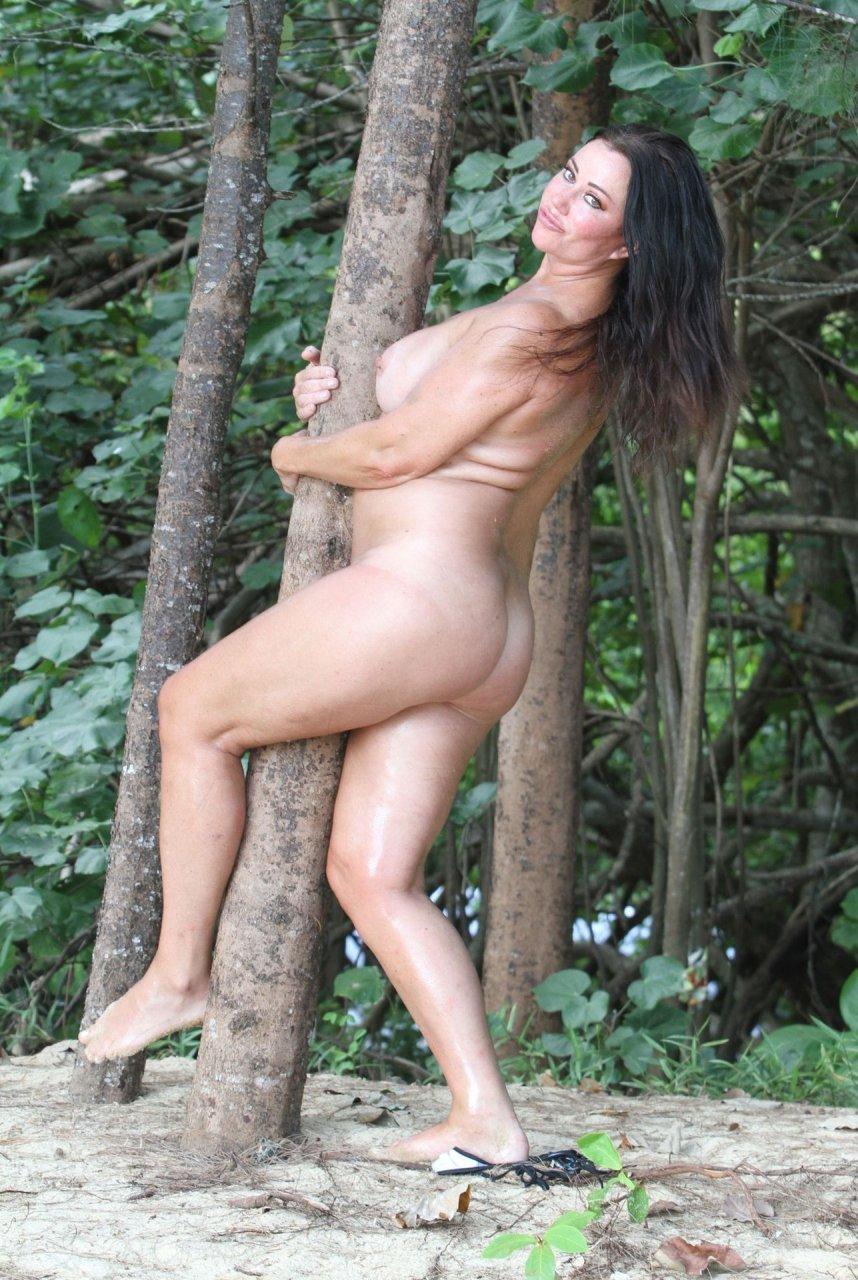 Hot girlfriend fucking porn pic