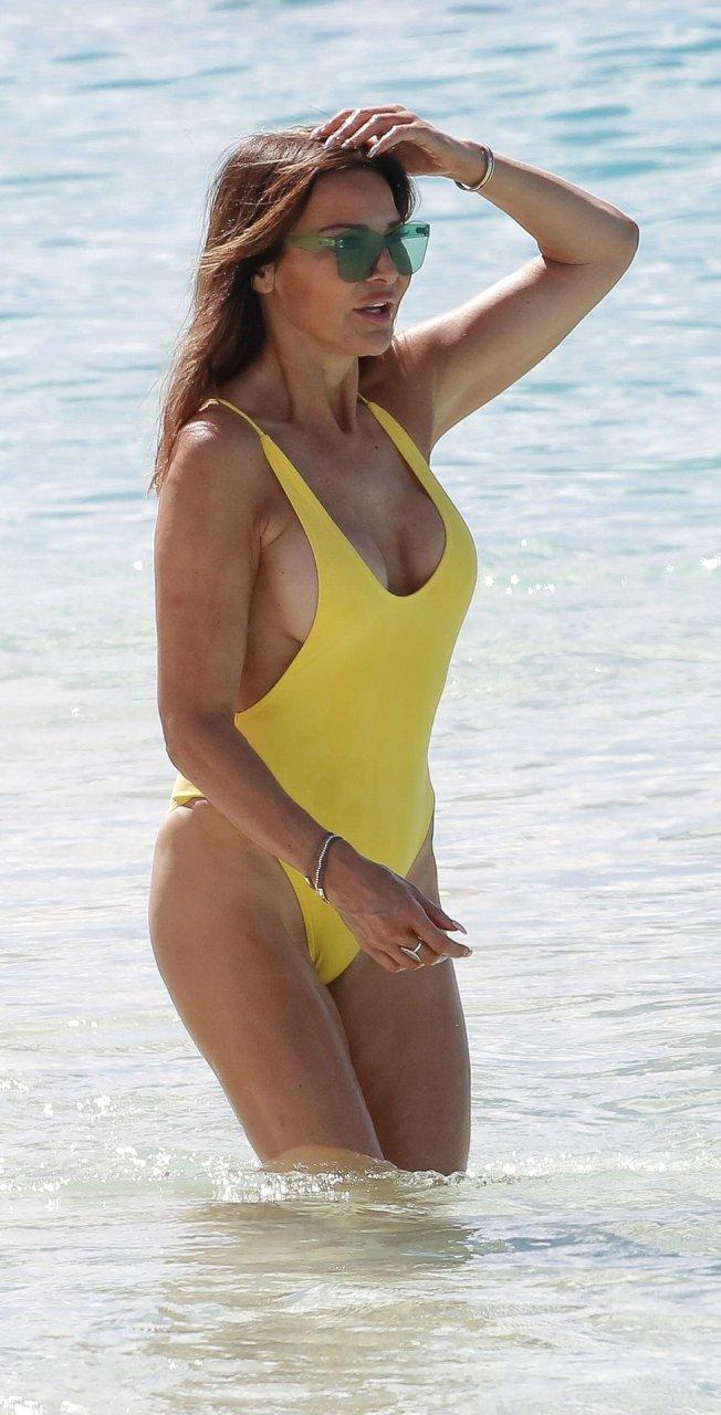 Hot Janice Adair nudes (14 pics) Tits, Snapchat, in bikini