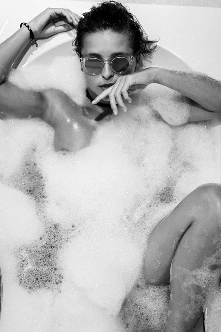 Marisa Papen Nude (17 Photos)