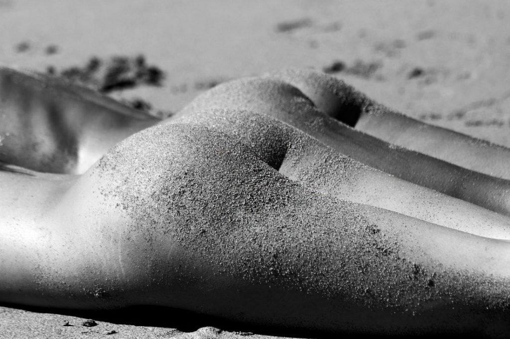 Marisa Papen Nude (10 New Photos)