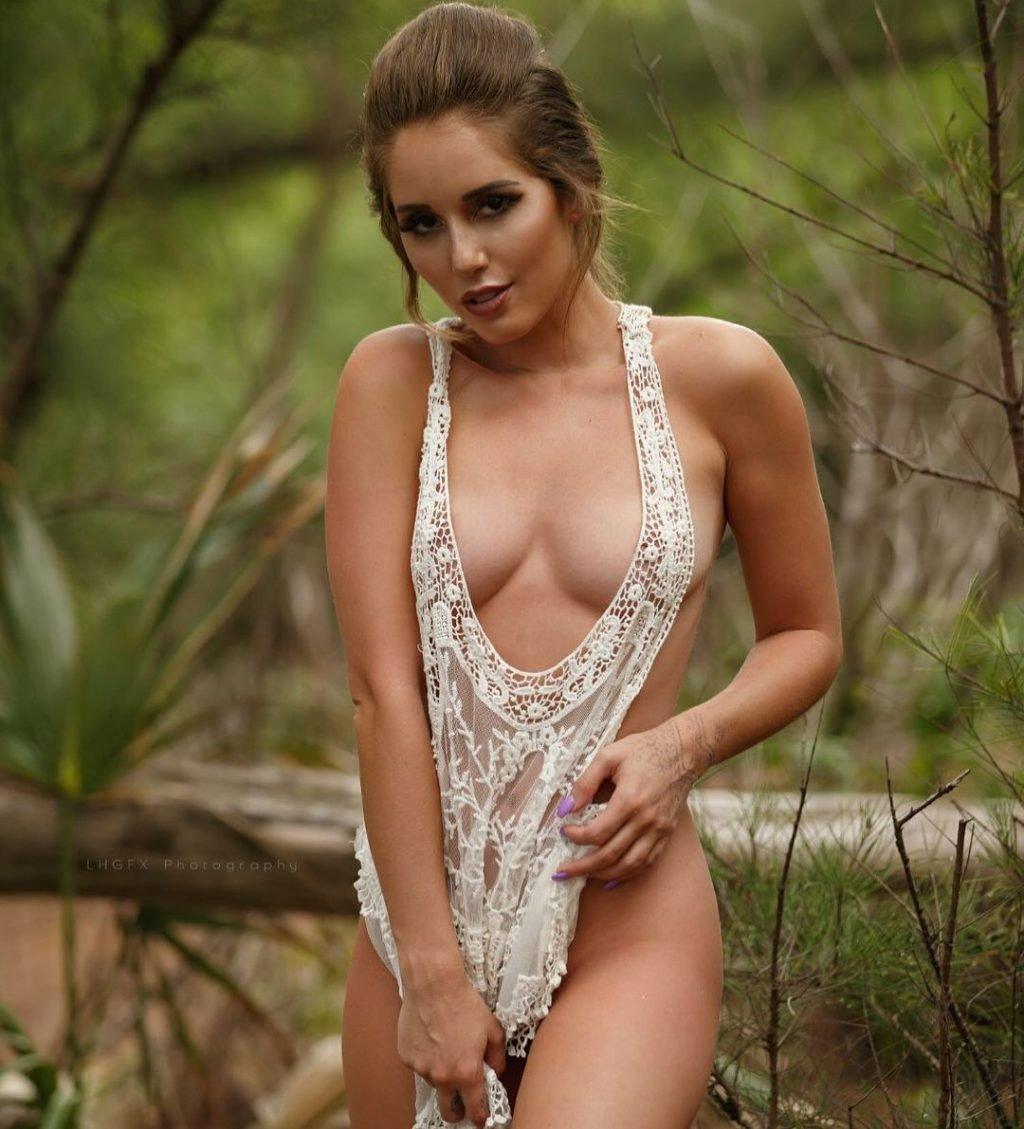 Melissa Lori Nude & Sexy (147 Photos) | #TheFappening