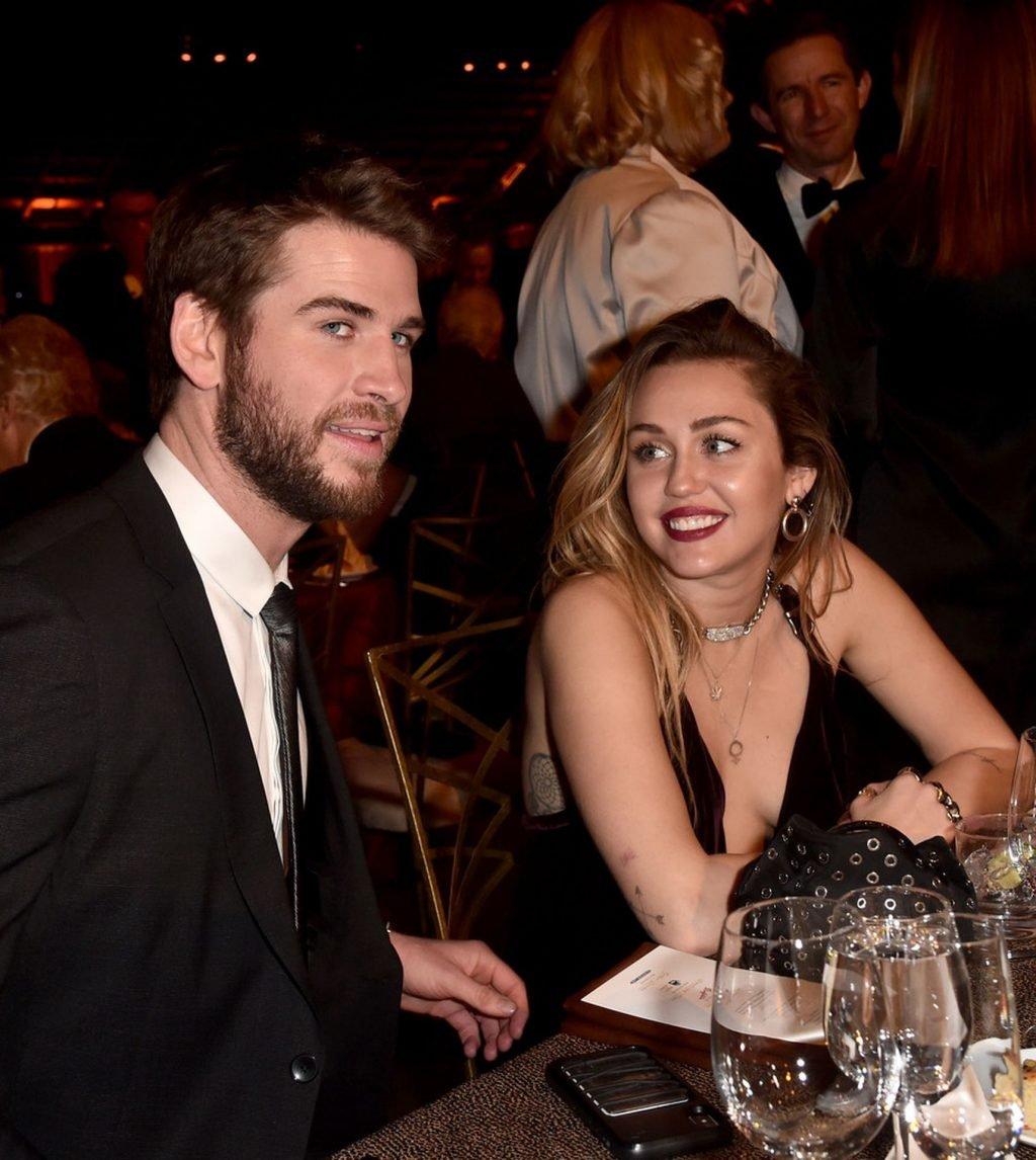 Miley Cyrus Sexy (11 Photos)