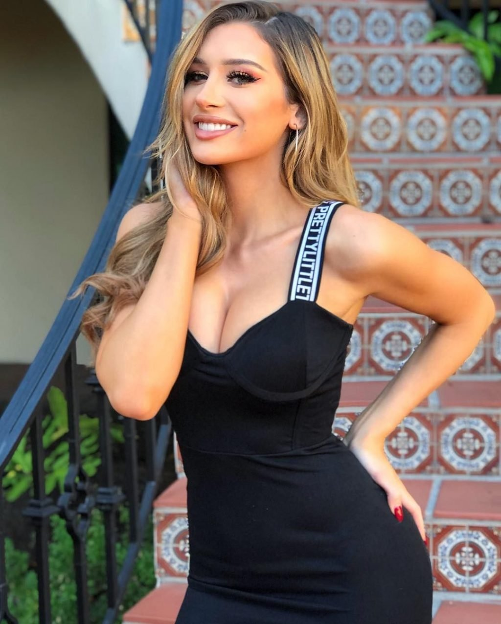 Sexy illinois wife molly nude