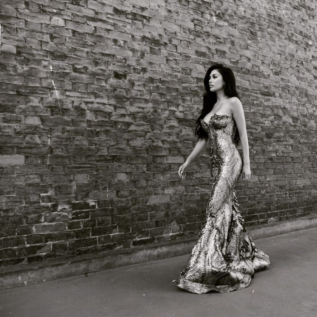 Nicole Scherzinger Sexy (20 Photos)