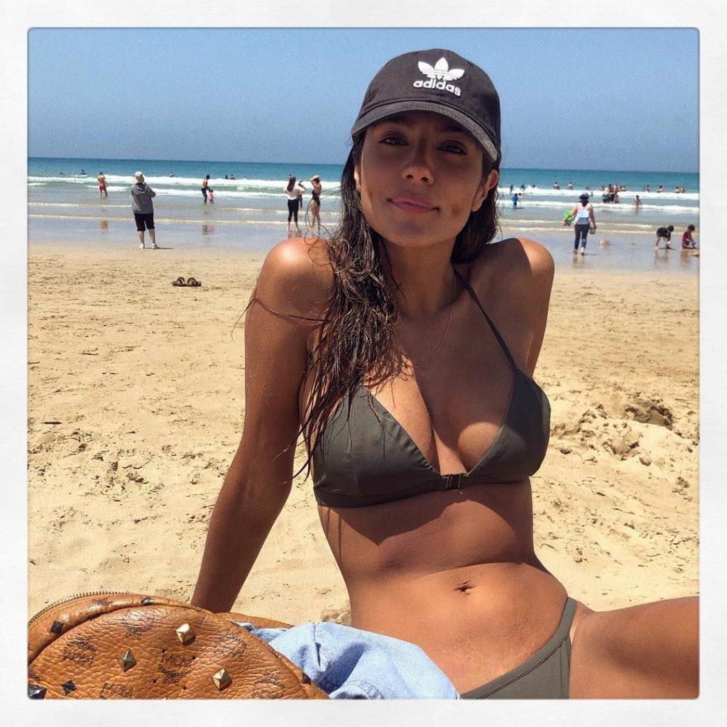 Pia Miller Sexy & Topless (43 Photos)