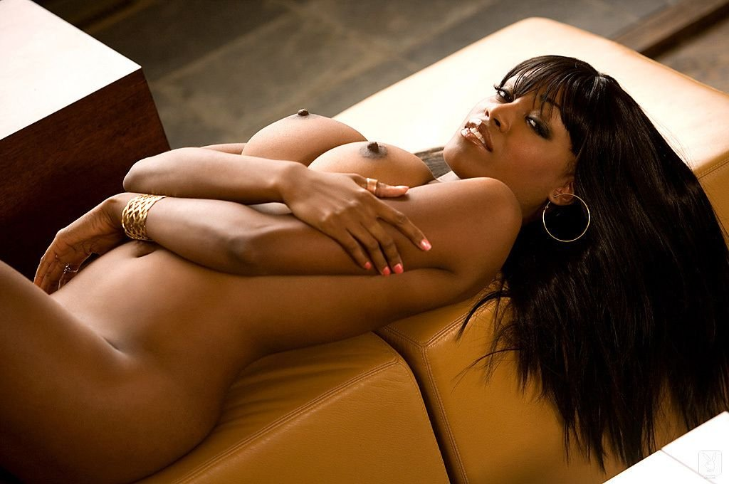 Black girl playboy and sexy pussy, erotic image galleries