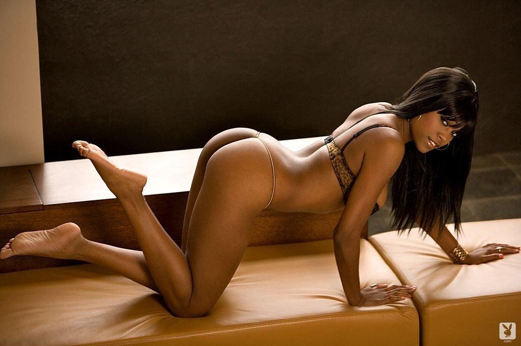 Qiana Chase Nude (50 Photos)