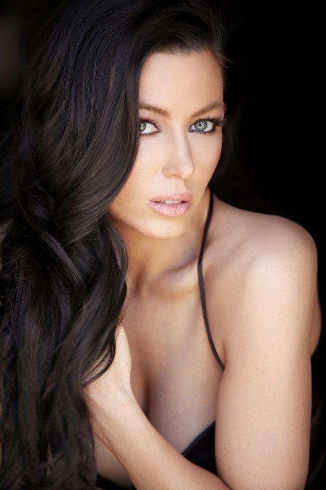 Very Rebecca grant nude pity