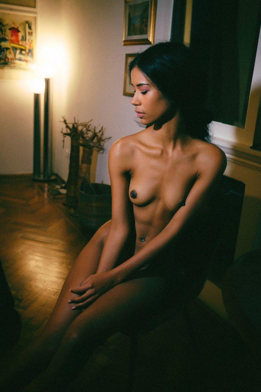 nelly nackt bilder