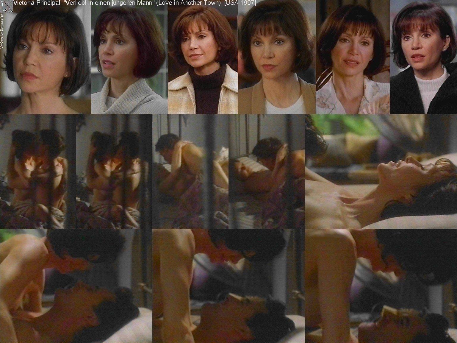 Free celebrety sex scene sample clip