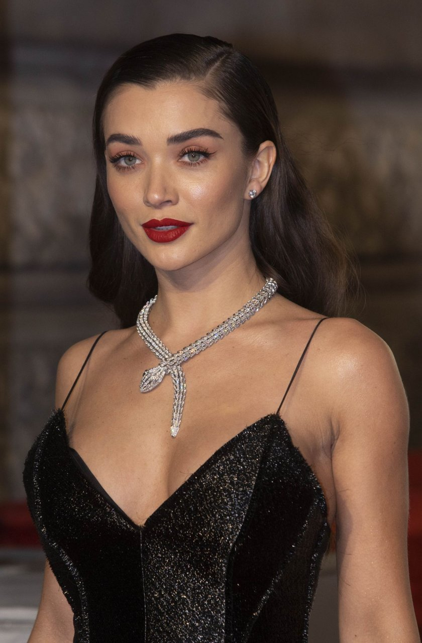 Amy Jackson Leaked Nude amy jackson nude photos and videos | #thefappening
