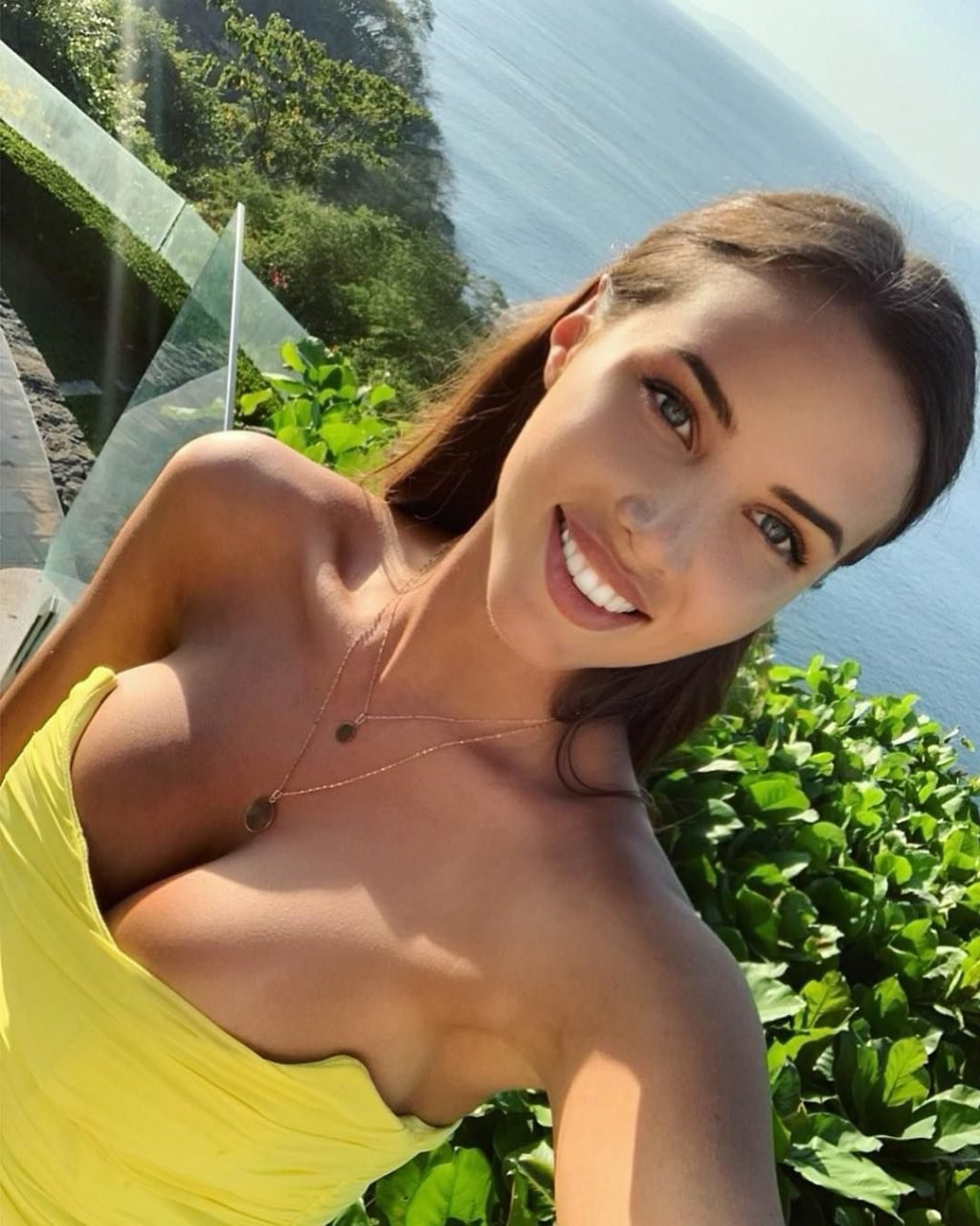 fat nude amature wife