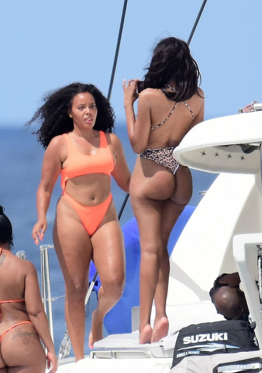 Angela Simmons Nude Pics angela simmons sexy (134 photos + videos)   #thefappening