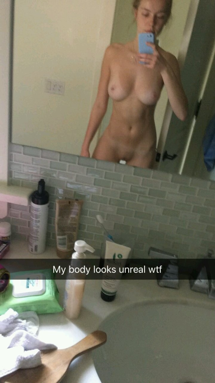 Annika Boron Nude Leaked The Fappening (40 Photos + Video)