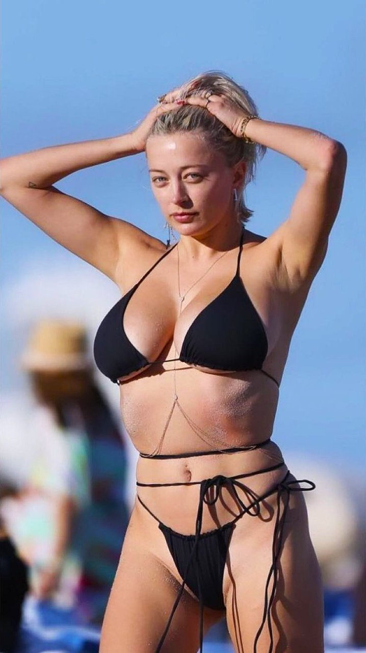 Fappening.co