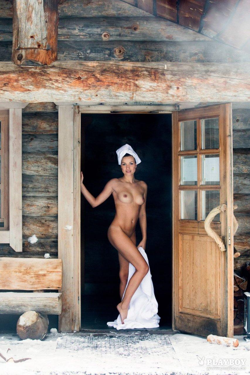tub Erotic video hot