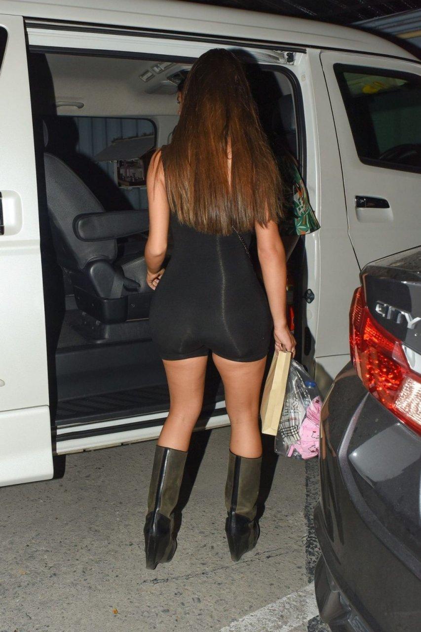 Demi Rose Sexy (39 Hot Photos)