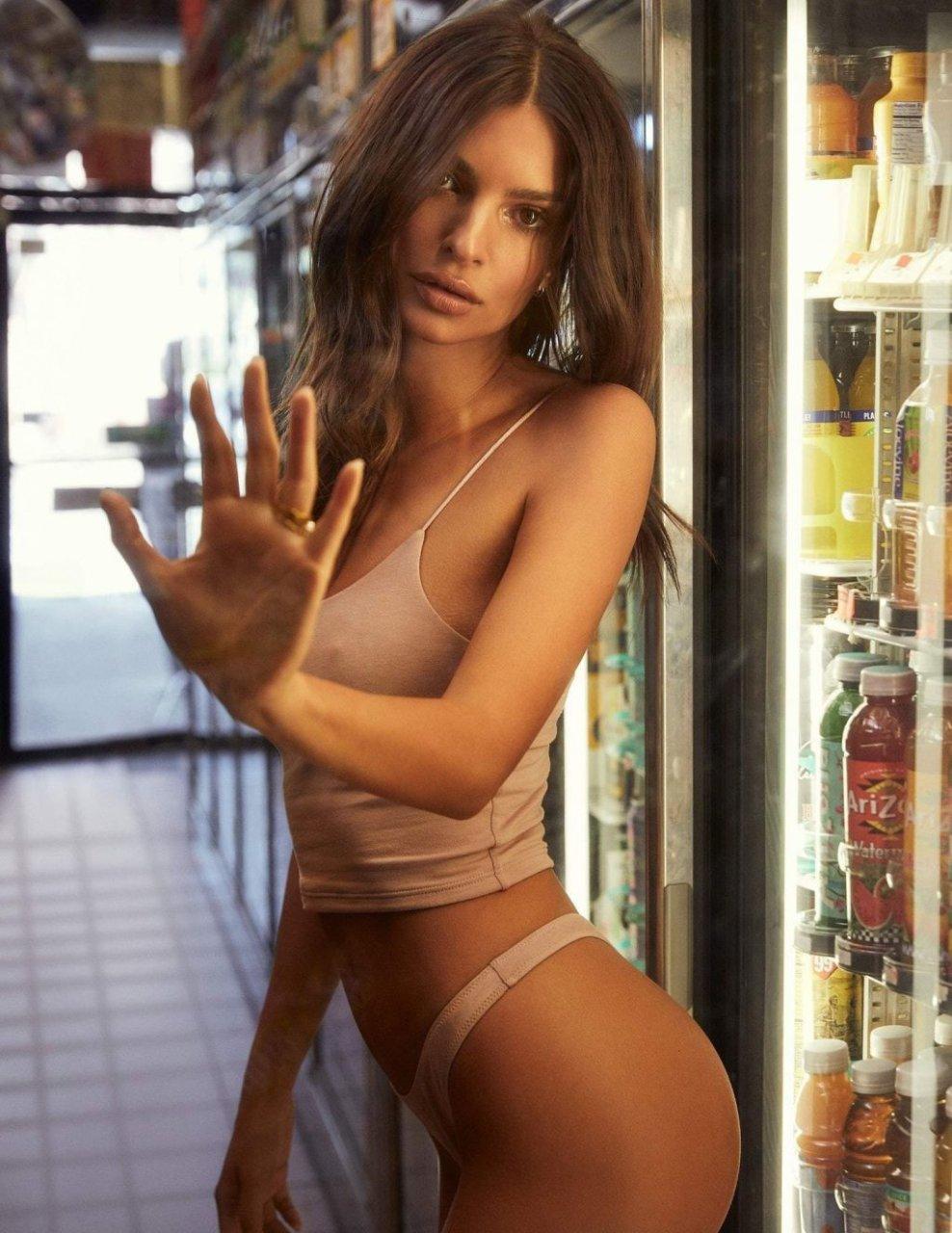 nude photos Jennifer aniston leaked