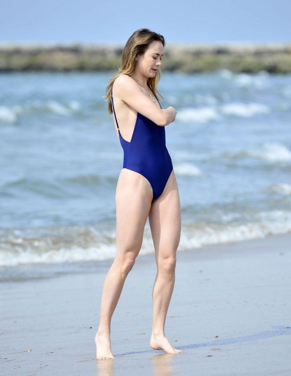 Imogen Leaver Sexy (44 Photos)