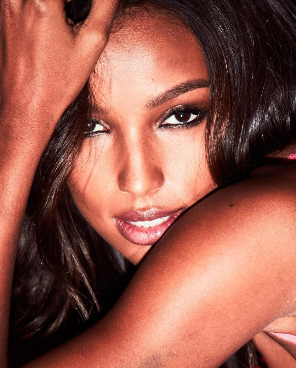 Jasmine Tookes Nude Photos And Videos Thefappening