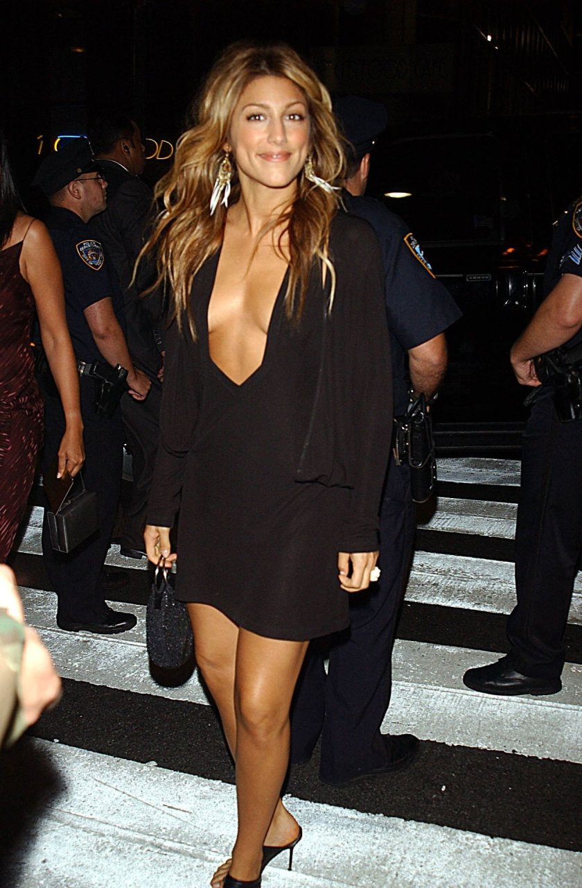 jennifer esposito hot porb