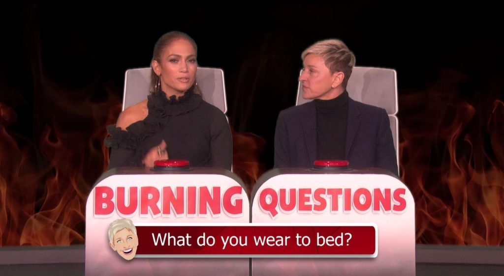 Jennifer Lopez Sexy (33 Pics)