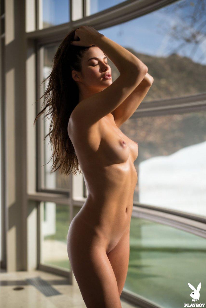 Sexy Jenny