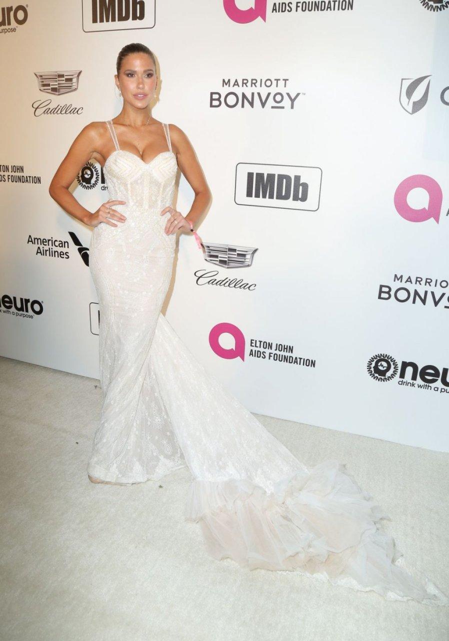 Kara Del Toro Sexy (10 Hot Photos)
