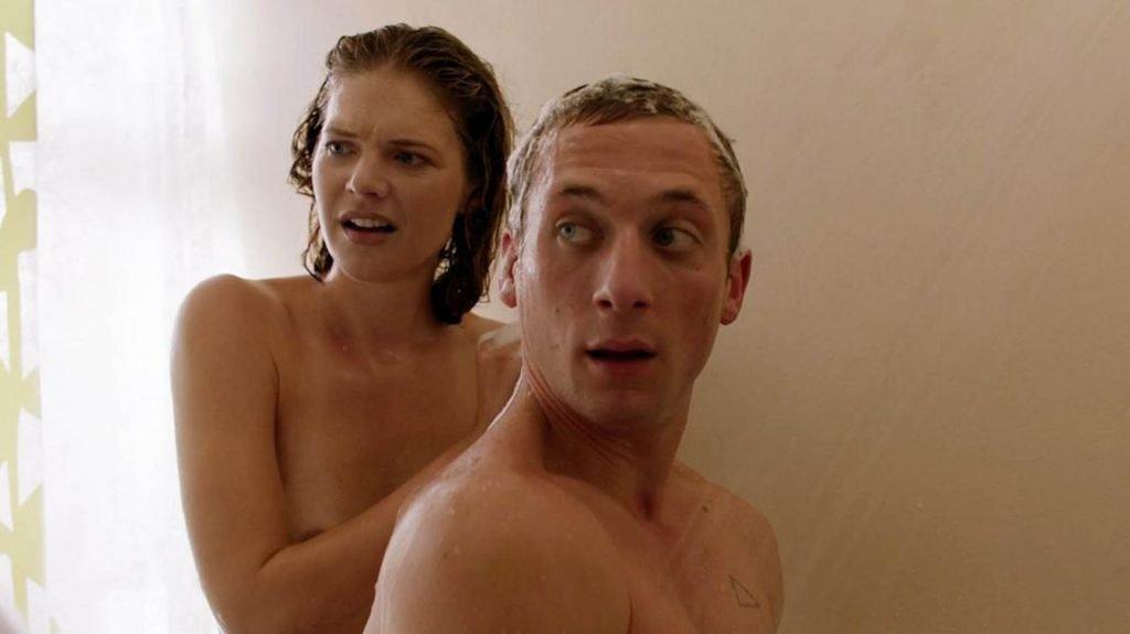 Kate Miner Nude – Shameless (2 Pics + Video)