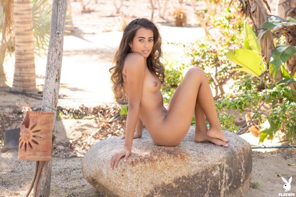 Katherinne Sofia Nude (42 Photos + Video)