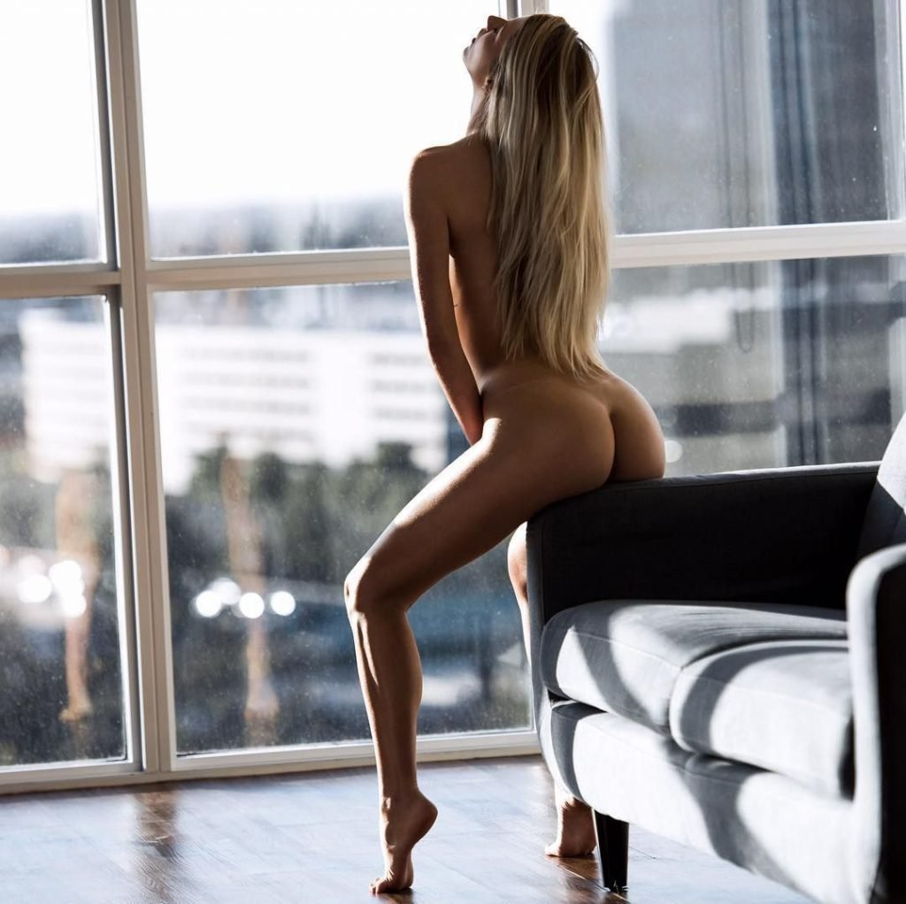 Kaylee Killion Nude (26 Photos)