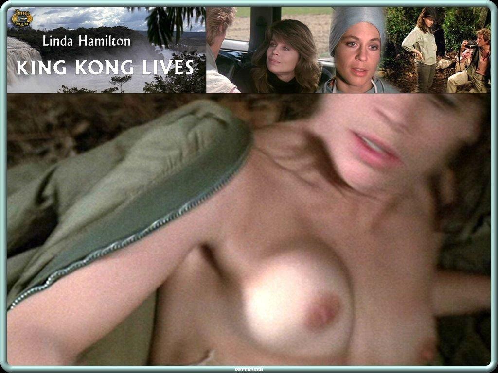 thailand porn star xxx pics